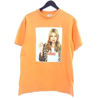 SUPREME 12SS Kate mossTシャツ お買取りさせて頂きました!!!