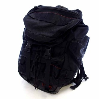 ウノピュウノウグァーレトレ/1 PIU 1 UGUALE 3 ×BRIEFINGバックパックお買い取りさせて頂きました!!!