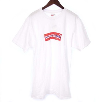 SUPREME supreme 17ss Comme des Garcons shirt box お買取りさせて頂きました!!!