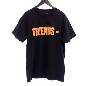 VLONE FRIENDS T-SHIRTSお買取りさせて頂きました!!!