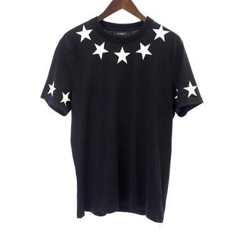 GIVENCHY x BARNEYS NEWYORK STAR PRIN お買取しました!(^^)!