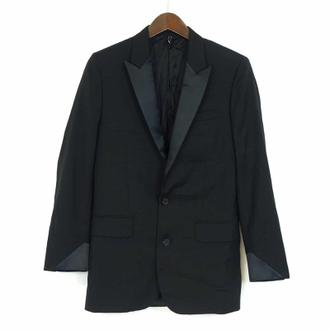 ディオールオム/Dior HOMME 2B スモーキングジャケット お買取実績