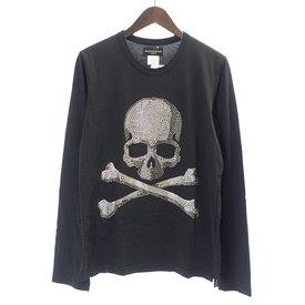 MASTERMIND JAPAN 13SS dreaming期 スカル スワロ 長袖 Tシャツカットソー 買取致しました。