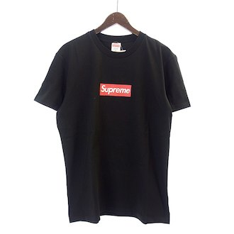 シュプリーム/SUPREME 14SS 20th Anniversary BOX Logo Tee  買取致しました。