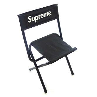 シュプリーム/SUPREME ×COLEMAN 15SS FOLDING CHAIR 椅子 イス コールマン 買取参考価格 6.000円から12.000円前後