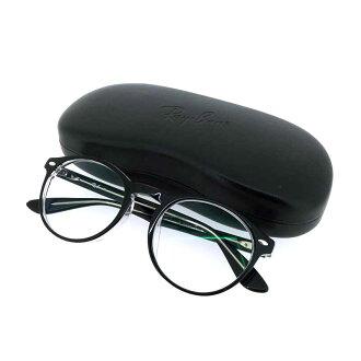 レイバン/RAY BAN RB5283F サングラス 眼鏡参考買取価格3.000円前後