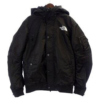 サカイ/SACAI x THE NORTH FACE Bomber Jacketジャケット買取参考金額70.000~80.000円前後