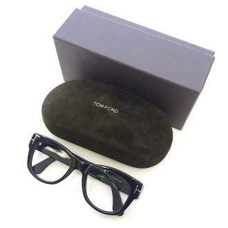 トムフォード/TOM FORD TF5040 ウエリントン眼鏡参考買取価格5.000~10.000円前後