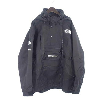 シュプリーム/SUPREME THE NORTH FACE 16SS Steep Tech Jacket 買取参考金額60,000~70,000円前後