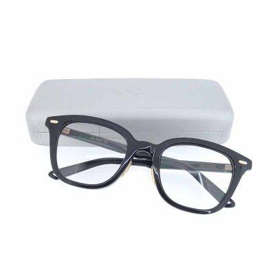 オリバーゴールドスミス/OLIVER GOLD SMITH OG Re.MAY 50 リコレクション 眼鏡