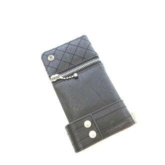 バックラッシュ/BACKLASH ×DESIME iPhone CASE アイフォンケース 買取参考金額3,000円から6,000円前後