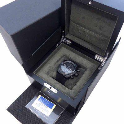 ブレラ/BRERA スーパー スポルティーボ 腕時計 参考買取価格15.000前後