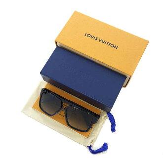 ルイヴィトン/LOUIS VUITTON エニグム GM グラデーション レンズ サングラス 買取参考金額10,000~12,000円前後