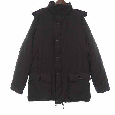 ヨウジヤマモト/YOHJI YAMAMOTO POUR HOMME 20AW ダウン ジャケット コート 買取参考金額50000~60000円前後